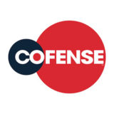 Cofense Launches New Managed Security Service Provider Anti-Phishing Program