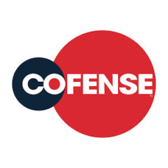 Cofense Named Finalist in Best SaaS Product for SMBs Category of SaaS Awards