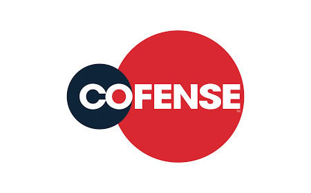 Cofense Included in 2018 Inc. 5000 List of Fastest Growing Companies for 4th Consecutive Year