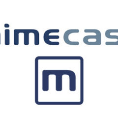 Mimecast Moves into New 79,000 Sq. ft Central London Headquarters