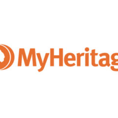 92 Million Users of MyHeritage DNA Testing Service Affected by Data Breach