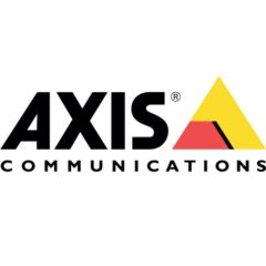 More than 400 Models of Axis Communications Cameras Vulnerable to Remote Attacks