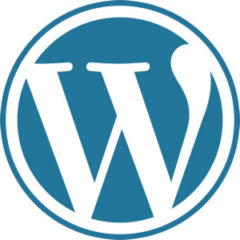 WordPress Vulnerability Allows Full Site Takeover