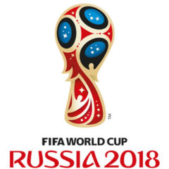 World Cup Wallchart Phishing Scam Detected