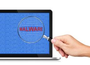 Email Attack Uses Macros to Hijack Desktop Shortcuts