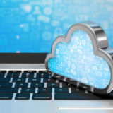 Reduce Cloud Costs by Switching Off Idle Cloud Resources