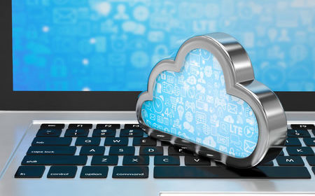 Why a Cloud Management Solution Should be Your Toolset-for-the-Cloud
