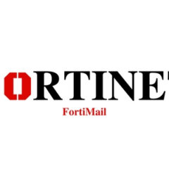 Fortinet Announces Release of FortiMail 6.0