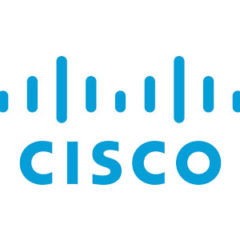 Cisco Announces New Partnership with Perch Security