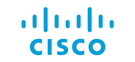 Cisco Patches Critical Flaws in its Application Services Engine and ACI Multi-Site Orchestrator