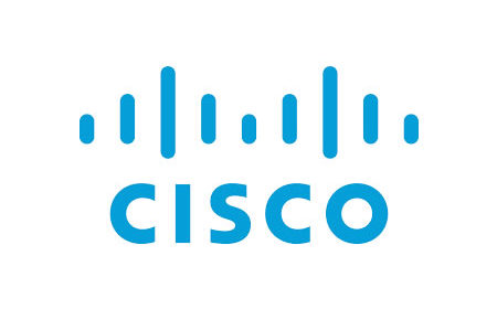New Email Security Services Launched by Cisco
