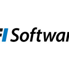 New Distribution Agreement Between GFI Software and Infinigate
