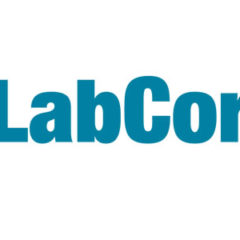 LabCorp Investigating Possible Data Breach
