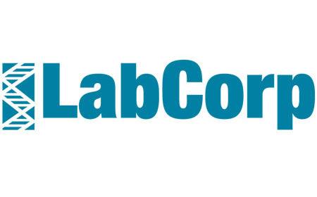 LabCorp Investigating Possible Data Breach