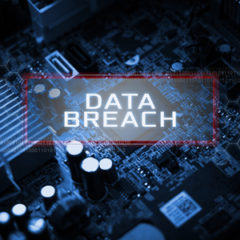 Q3 2018 Healthcare Data Breach Report Published
