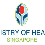 1.5 Million Health Records Breached in Singapore