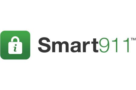 Cincinnati Implements Smart911 Service to Improve Emergency Response Times