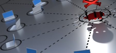 Exploit Kit Activity Increases: 4 New Malvertising Campaigns Detected