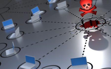 International Law Enforcement Operation Shuts Down Goznym Malware Gang