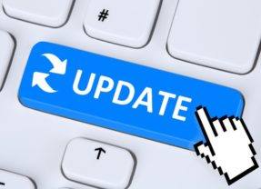 March 2019 Patch Tuesday: 2 Actively Exploited Bugs Patched by Microsoft