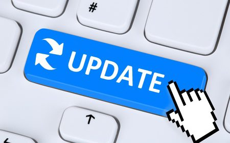 January 2019 Patch Tuesday Updates