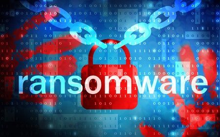 GandCrab Ransomware Decryptor Developed for Versions 5.0.4 to 5.1