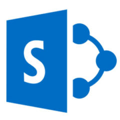 SharePoint Files Used to Harvest Office 365 Credentials