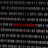 FBI Issues Warning Following Increase in Ragnar Locker Ransomware Activity