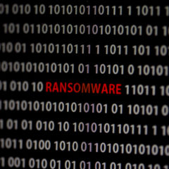 7 Out of 10 Ransomware Attacks are on SMBs