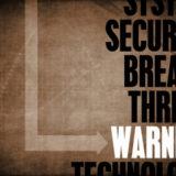 Zero-Day Windows Task Scheduler Vulnerability Exploited by Threat Group