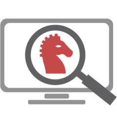 New Brazilian Banking Trojan Hides in Plain Sight
