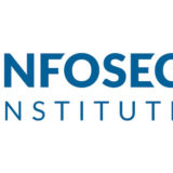 Industry First Security Awareness Practitioner Certification Offered by InfoSec Institute