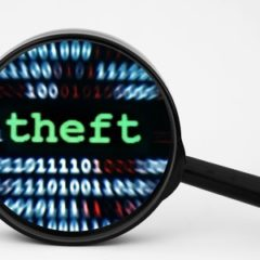 U.S. Treasury Investigating $700,000 Loss to Phishing Scam