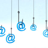 Study Highlights Risk of Lateral Phishing Attacks