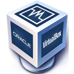 Zero-Day VirtualBox Vulnerability and Exploit Published