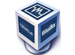 Zero-Day VirtualBox Vulnerability and Exploit Published