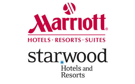 Marriott Announces 500 Million-Record Breach of Starwood Hotel Guests' Data