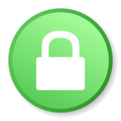 49% of All Phishing Sites Have SSL Certificates and Display Green Padlock