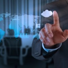 What are the Most-Demanded Cloud Business Skills in 2018?