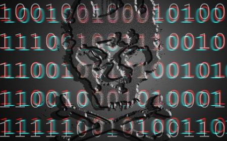 Tribune Publishing Cyberattack Cripples Several U.S. Newspapers