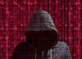 Targeted Ransomware Attacks Hit Spanish Companies Hard