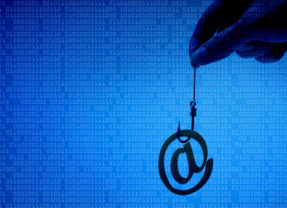 U.S. Utilities Targeted in Phishing Campaign Spreading New RAT
