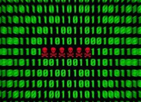 Cryptocurrency Mining Malware Still Dominates the Malware Threat Landscape