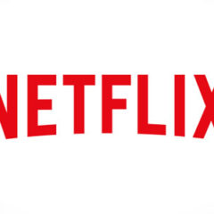 FTC Issues Warning About New Netflix Phishing Scam