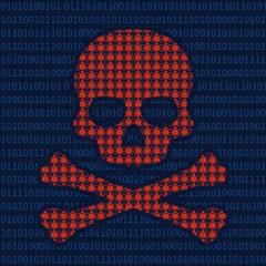 STOP Ransomware Delivered via Software Cracks