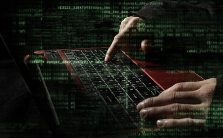 Businesses Targeted in Ongoing Credential-Stealing Separ Malware Phishing Attack