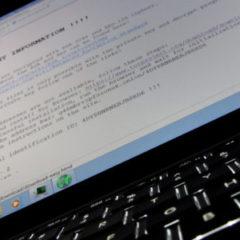 Georgia Eye Associates Email Breach Impacts 24,000 Patients