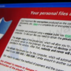 Second Major Florida Ransomware Attack Raises Ransom Total to $1.1 Million in a Month