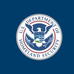 Warning About DNS Hijacking released by DHS