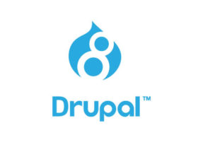 Drupal Updates Released to Correct Critical RCE Vulnerability